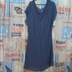 Mlle Gabrielle Dresses - 2x Dress